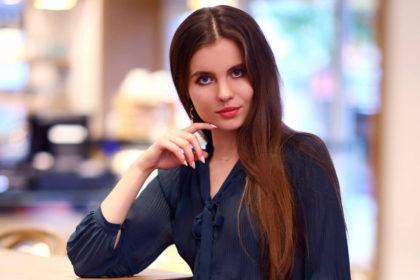 Permalink to: Ariadna Majewska